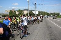 Велопарад 29 мая, Фото: 47