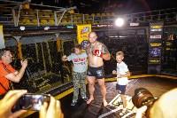Клуб Хулиган Fight Show, Фото: 160