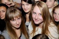 "Концерт Gauti и Diesto в ""Казанове"". 25.10.2014, Фото: 60"
