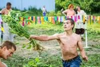 Фестиваль крапивы: пятьдесят оттенков лета!, Фото: 56