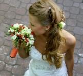 Выбираем подарки ко Дню святого Валентина,  23 февраля и 8 марта, Фото: 2