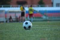 Чемпионат Тулы по футболу в формате 8х8., Фото: 4