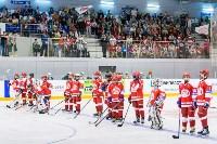 Новомосковская «Виктория» - победитель «Кубка ЕвроХим», Фото: 34