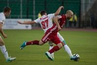 """""""Арсенал""""- """"СКА-Хабаровск"""", Фото: 42"""