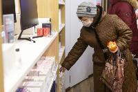 В Туле открыли первый в России совместный салон-магазин МТС и Xiaomi, Фото: 41