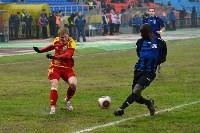 «Арсенал» Тула - «Шинник» Ярославль - 4:1., Фото: 58
