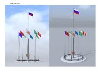 Московские архитекторы предложили концепции развития Тулы, Фото: 8