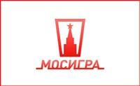 Мосигра, магазин настольных игр, Фото: 1