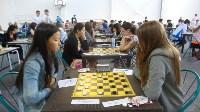Туляки взяли золото на чемпионате мира по русским шашкам в Болгарии, Фото: 2
