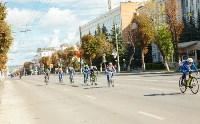 Велогонка Горный король, Фото: 110