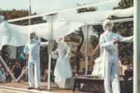 Театральное шествие в День города-2014, Фото: 12