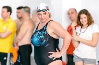 Открытое первенство Тулы по плаванию в категории «Мастерс», Фото: 55