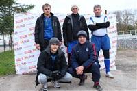Большой фоторепортаж с кубка «Слободы» по мини-футболу , Фото: 217