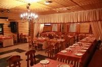 Выбираем ресторан с открытыми верандами, Фото: 6