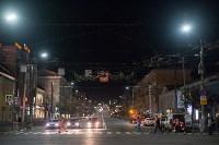 Нанесение дорожной разметки в Туле, Фото: 48