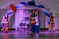 Открытие дилерского центра ГАЗ в Туле, Фото: 60