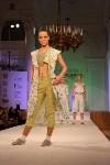 Всероссийский конкурс дизайнеров Fashion style, Фото: 154
