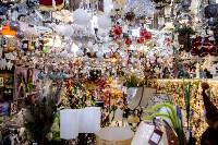 АРТХОЛЛ: уникальные подарки к Новому году, Фото: 20
