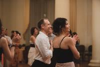Как в Туле прошел уникальный оркестровый фестиваль аргентинского танго Mucho más, Фото: 57