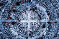 Третье место в категории «Город»: «Мир», Фото: 9
