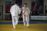 В Туле прошел юношеский турнир по дзюдо, Фото: 3