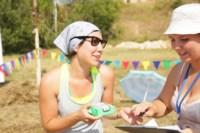 Игры деревенщины, 02.08.2014, Фото: 73