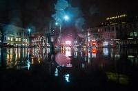 Дождь в Туле, Фото: 27