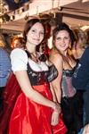 Хэллоуин в «Премьере», Фото: 72