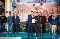 Кубок ЦФО по смешанным единоборствам, 05.05.2016, Фото: 4