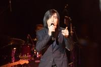 Концерт Гелы Гуралия в Туле, Фото: 23