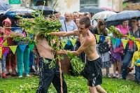 Фестиваль крапивы 2015, Фото: 45