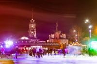 "Концерт группы ""Иванушки"" на площади Ленина, Фото: 62"
