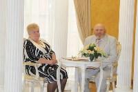 Старт акции «Золотая звезда»: семья Дроздовых, Фото: 4