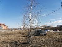 Авария на Восточном обводе в Туле, Фото: 7