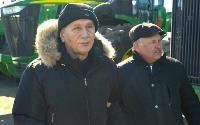 Лазаревское, Фото: 6