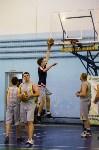 Тульская Баскетбольная Любительская Лига. Старт сезона., Фото: 1