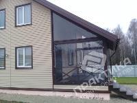 Делаем ремонт в доме или квартире: обои, электропроводка, натяжные потолки, Фото: 10