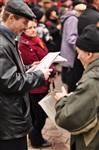 7 ноября в Туле. День Великой Октябрьской революции., Фото: 17