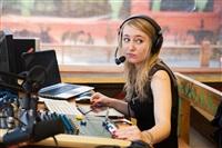 День радио, открытая студия, Фото: 19