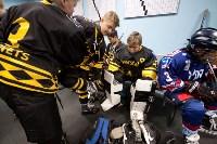 Хоккейный турнир EuroChemCup, Фото: 137