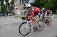 Награждение. Чемпионат по велоспорту-шоссе. Женская групповая гонка. 28.06.2014, Фото: 5