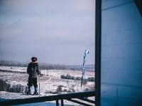 Зимние развлечения в Некрасово, Фото: 27