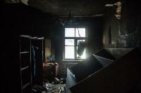 Ветхий дом в Донском, Фото: 10