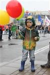 Фестиваль «Энергия молодости», Фото: 53