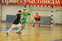 Чемпионат Тульской области по мини-футболу., Фото: 38