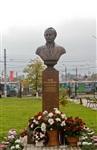 Торжественное открытие памятника А.Н. Ганичеву. 19 сентября, День оружейника., Фото: 9