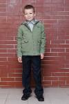 Одеваем и обуваем ребенка к новому учебному году, Фото: 5