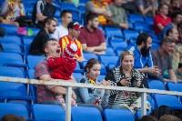 """Встреча """"Арсенала"""" с болельщиками перед сезоном 2017, Фото: 78"""