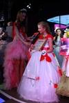 Алина Чилачава представит Тулу на шоу «Топ-модель по-детски», Фото: 225