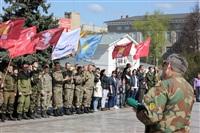 Вахта Памяти - 2014, Фото: 10